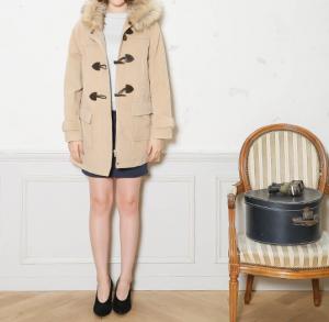 salus-coat01