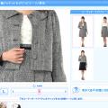 IMAGEnet_onepiece_zoom01
