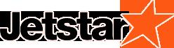ジェットスター ロゴ