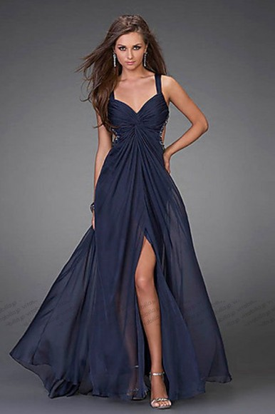evening-dresses-vitabella01
