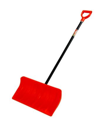 雪かき 道具 ラッセル