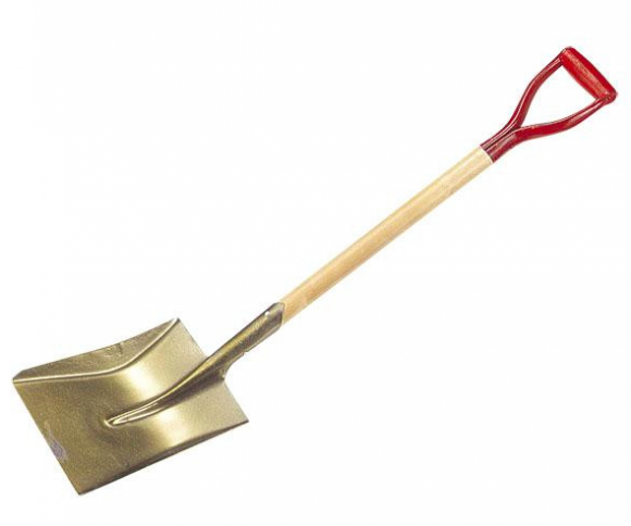 steal-kaku-shovel