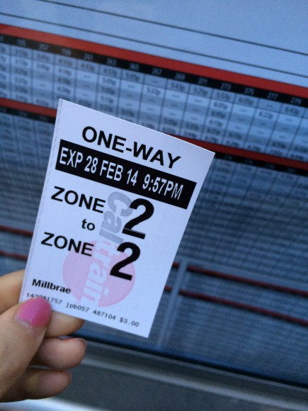caltrain ticket01
