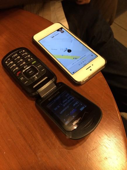 mobilephone01