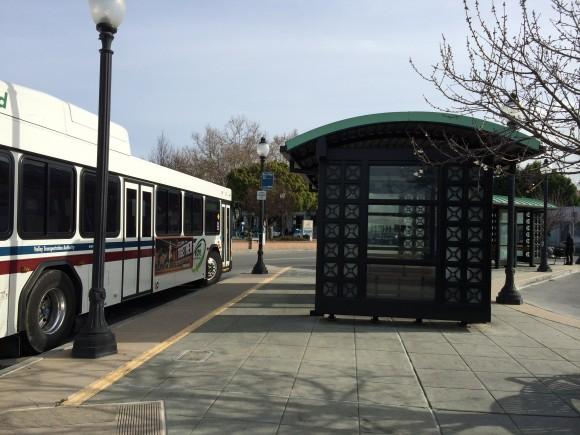 bus-vta01