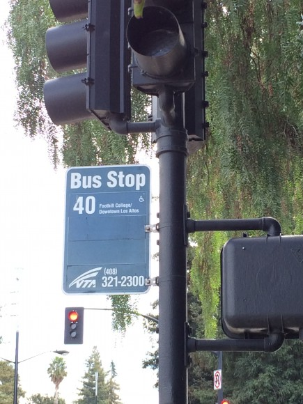 bus-stop01