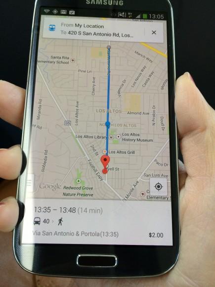 bus-googlemap01