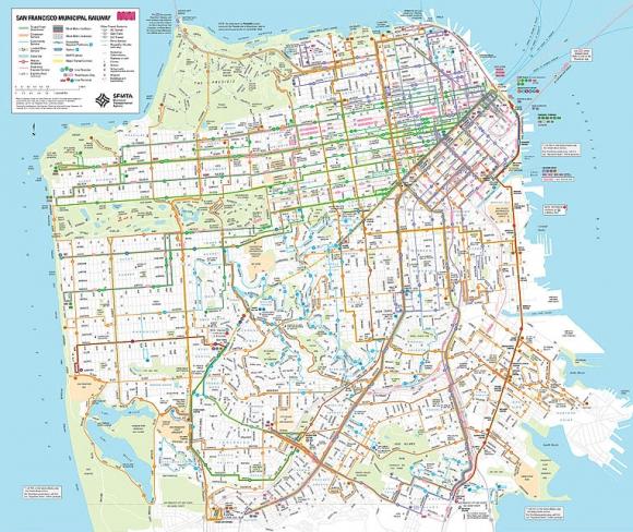 munimetro-map