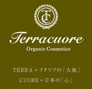 terracuore-logo01