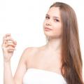 化粧水 女性