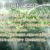 【お気に入りのオーガニックコスメ】ネイチャーリパブリックの化粧水&乳液
